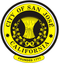 May 6th 6:30pm, Protest & San Jose Planning Commission Meeting, Final Vote