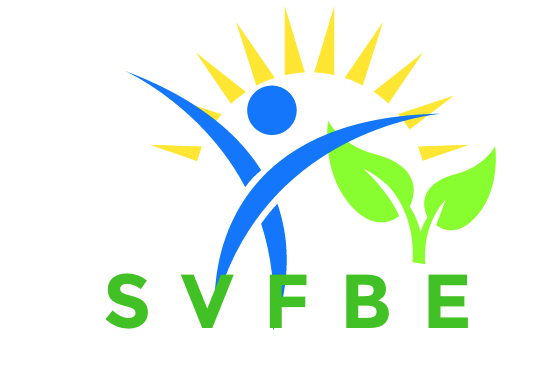 Announcing Silicon Valley Foundation for a Better Environment