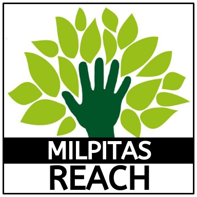 Milpitas-Reach-fb